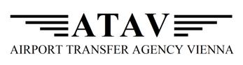 www.atav.at
